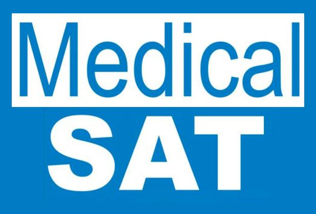 AD+ Medical ofrece servicio de asistencia técnica a sus clientes
