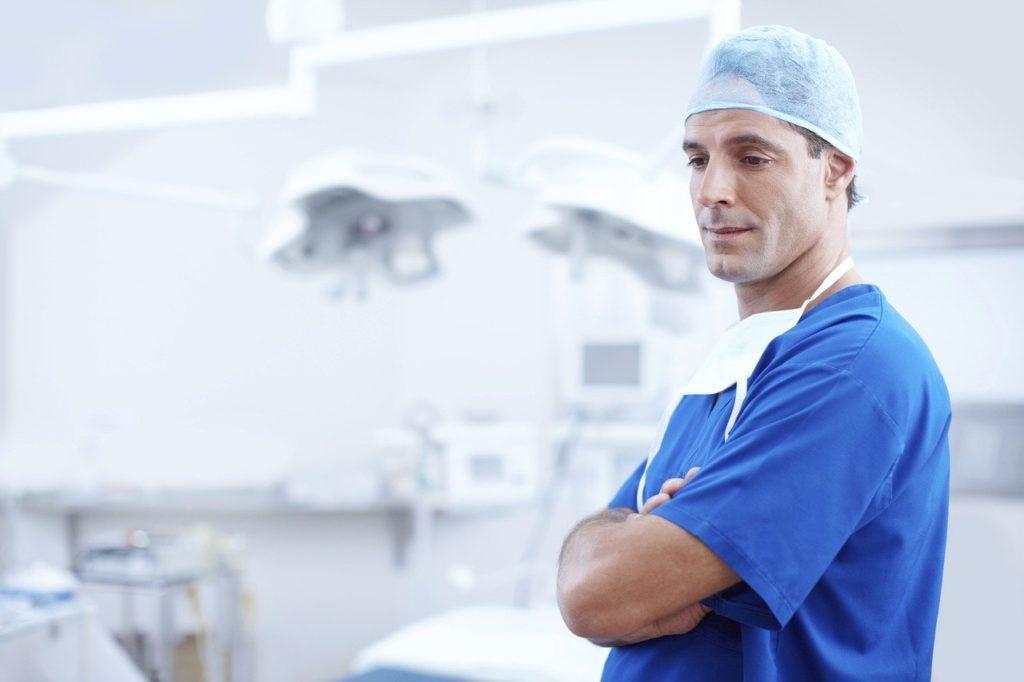 Mejorar la atención en la clínica dental tras el covid-19