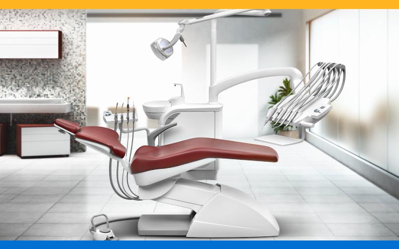 como-diseñar-una-clinica-dental