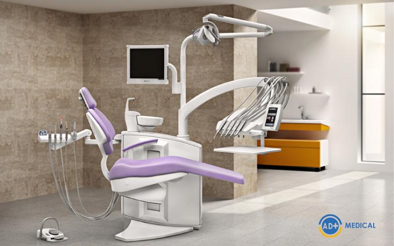diseño-clinica-dental
